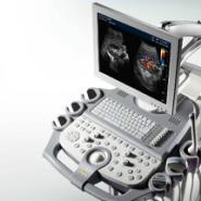 多普勒彩色超声诊断仪图片