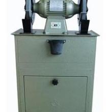 供应上海三棱立式除尘砂轮机-上海三棱砂轮机新疆总代理批发