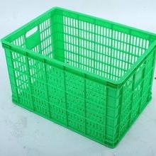 供应680筐塑料筐