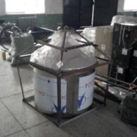 供应酿酒设备醇中醇酒曲白酒净化器