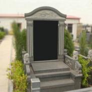 东华林公墓价钱图片