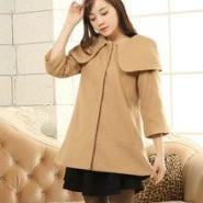 韩版女装外套图片