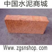 西安标砖价格图片