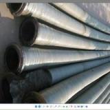 供应北京大口径胶管,北京大口径胶管生产厂,北京大口径胶管厂