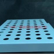 淮坊铝单板优质供应商图片