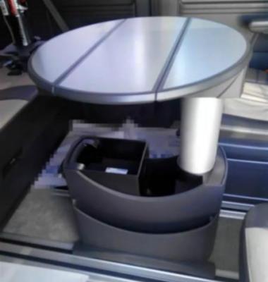 车载办公桌图片/车载办公桌样板图 (1)