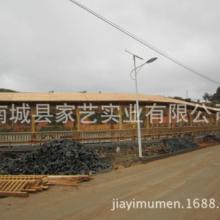供应曲形长廊生产厂家,直行长廊价格,曲形长廊批发,防腐木古典长廊