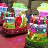 供应旋转飞鱼电动秋千鱼儿童玩具旋转飞鱼电动秋千鱼儿童玩具广场游乐设备