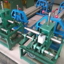 供应电动弯管机,立式电动弯管机,220V电动弯管机价格