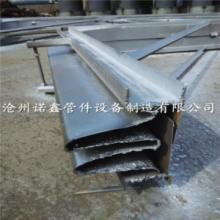 供应矩形不锈钢补偿器河北沧州304金属膨胀节厂家直销圆形大口径金属软连接批发