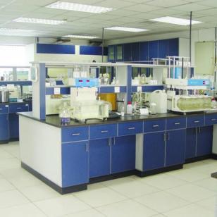 榆林实验室中央台图片