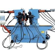 供应六安弯管机切管机缩管机倒角机,安徽地区管类加工设备专业供应厂家批发