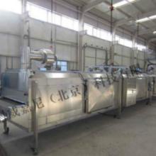 供应速冻机在肉制品中的应用-小型速冻机-速冻隧道-液氮速冻机-冷冻机