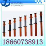 供应单体液压支柱价格