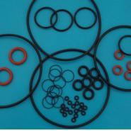 胶圈胶垫橡胶圈15.82.4厂家图片