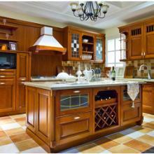 供应本公司供应厨房壁橱橱柜