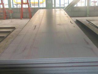 供应无锡360耐磨钢板哪里有,360耐磨钢板厂家,360耐磨钢板价格