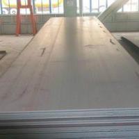 供应360耐磨钢板价格,360耐磨钢板厂家