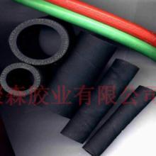 供应橡胶管,橡胶管报价,橡胶管供应商