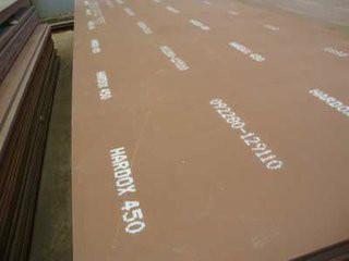 360耐磨钢板供应商_360耐磨钢板批发_360耐磨钢板生产厂家_360耐磨钢板专业供货商