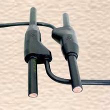 供应预分支电缆价格