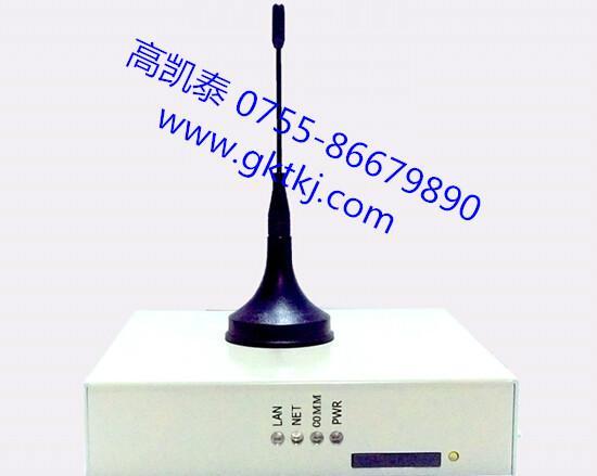 供应工业级4G无线路由器