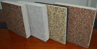 高略优质保温防火装饰一体化板可包工包料有施工资质