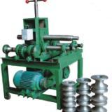 供应台州小型电动弯管机,弯管机厂家    台州电动弯管机模具