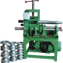 供应甘肃弯管机厂家,甘肃电动弯管机销售,小型电动弯管机模具