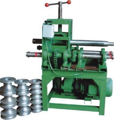 电动弯管机图片/电动弯管机样板图 (1)