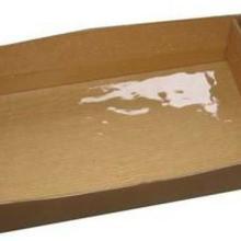 供应防潮纸箱,北京专业防水纸箱厂,纸箱防水的材料有哪些