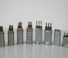 供应特种电缆厂家