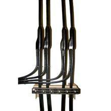 供应预分支电缆