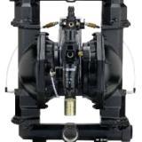 天津ARO英格索兰金属气动隔膜泵/防爆气动隔膜泵配件/金属隔膜泵价格