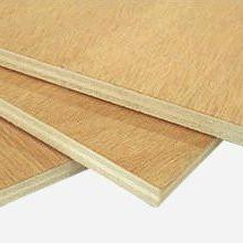 供应胶合板长宽1220×2440厚度3、5、9、12、15、18供飞机、船舶、建筑批发