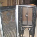 供应DELL机柜、戴尔服务器机柜