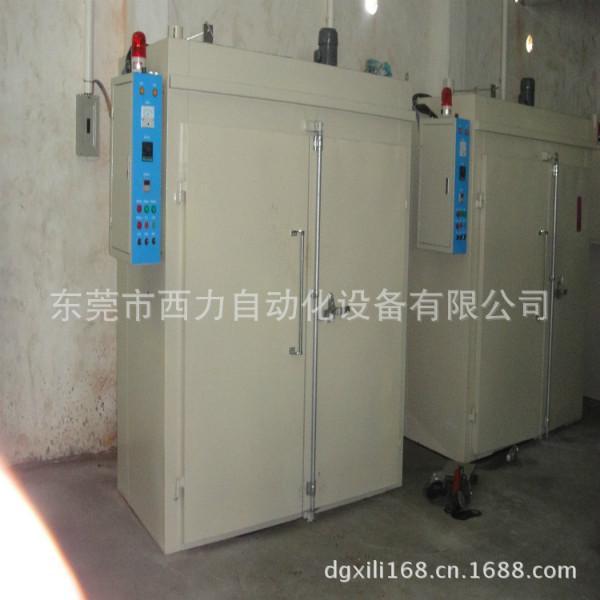 供应中大型双门烤箱,广州中大型双门烤箱定做,中大型双门烤箱批发