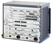 S1720-28GFR-4TP(24个10/100/1000B图片