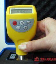 测试仪器图片/测试仪器样板图 (2)