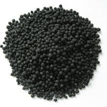 供应煤质活性炭量多质优应