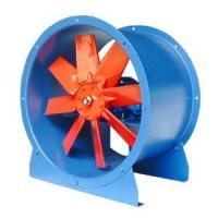 供应玻璃钢轴流风机永宏