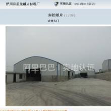 供应临汾石英砂滤料耐高温炉料厂家