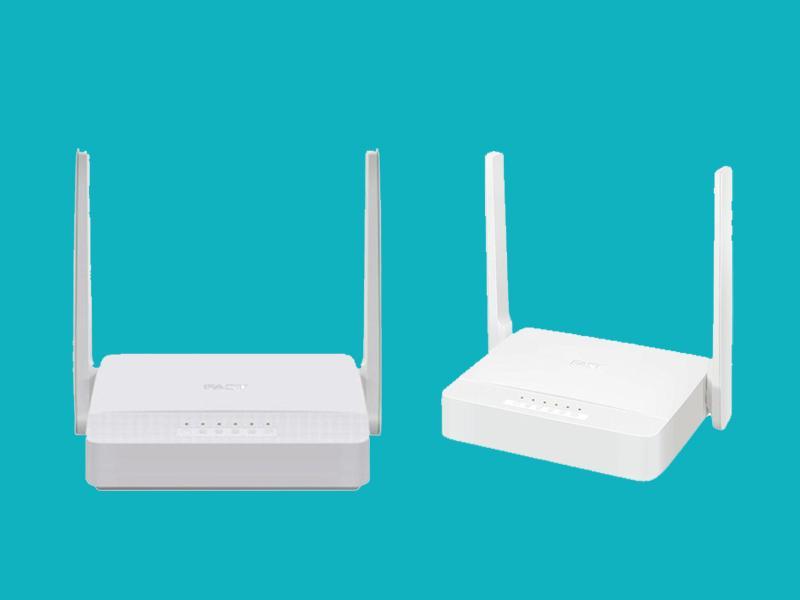 吕晋日用品价位合理的迅捷无线路由迅捷无线路由器
