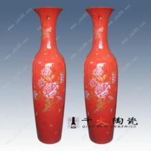 供应陶瓷工艺品批发 陶瓷工艺品厂家直销