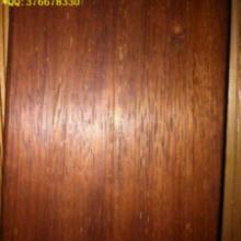 供应上海菠萝格 菠萝格板材 菠萝格地板