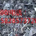南充市废旧KTV用品回收图片