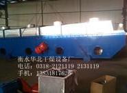 黄骅融雪剂干燥机图片