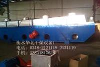 衡水硫胺干燥机