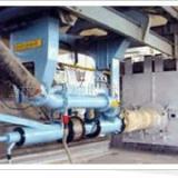 供应输送化学纤维软管--德利集团最专业