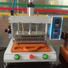 供应塑胶热熔机键盘热熔机非标热熔机